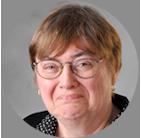 Ann-Marie Scheidt