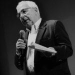 Bob Herz